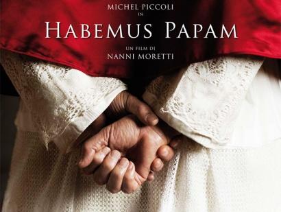 habemus-papam-spalle-410px