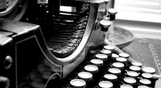 maquina de escrever (1)