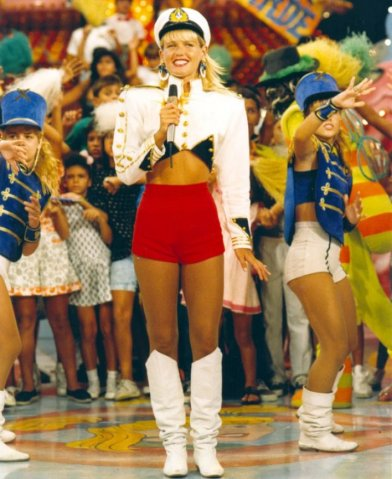 1986_1992_XouDaXuxa_Xicao_Jones