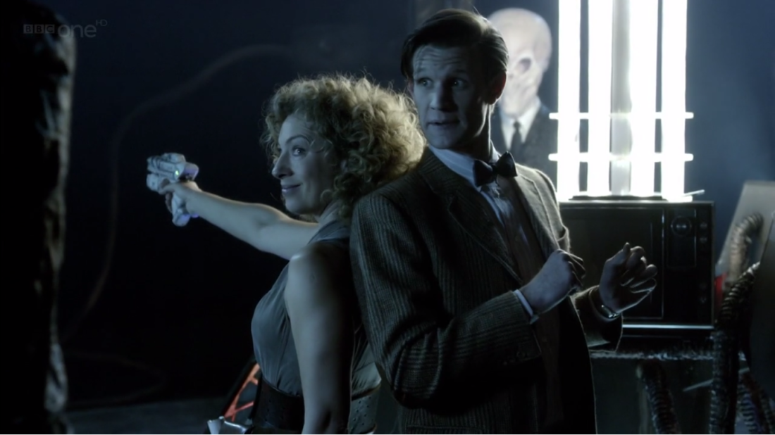 478343-river_song_and_the_doctor