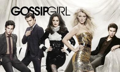 Gossip-Girl-Season-5-promo
