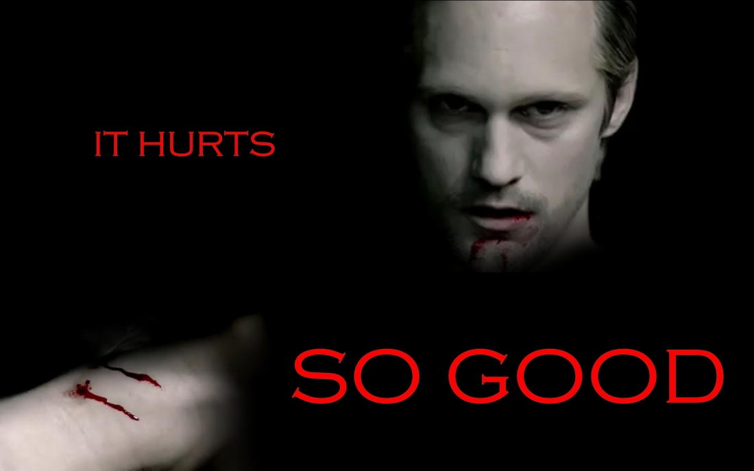 It-hurts-so-good-true-blood-16198781-2560-1600