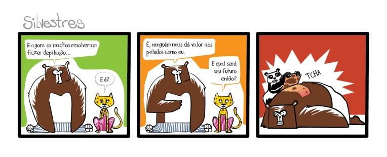So-Silvestres_s02-05