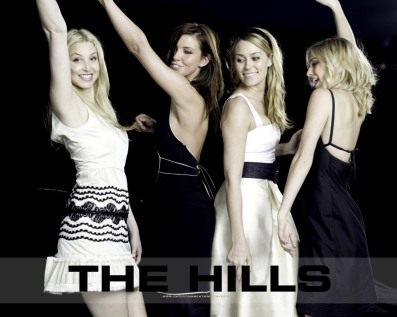 The-Hills-the-hills-1388485-1280-1024